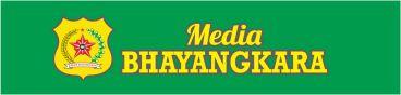 Media Bhayangkara